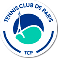 Tennis Club de Paris - TCP