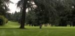 558_p0_Golf_la_boulie.jpg